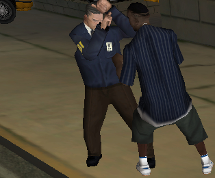 File:FBI-criminal fight.jpg