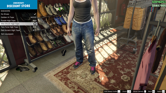 File:FreemodeFemale-Sneakers3-GTAO.png