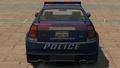 PoliceStinger-TBOGT-Rear.png