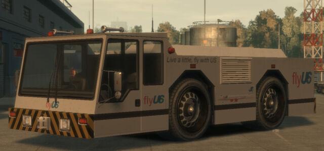 File:Ripley-GTA4-front.jpg