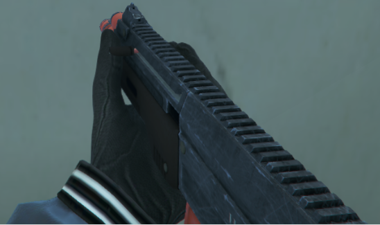 File:SMG Orange GTA V.png
