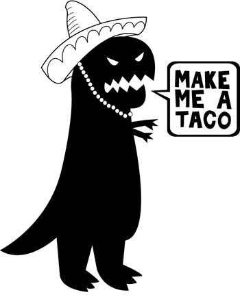 File:Taco.jpg