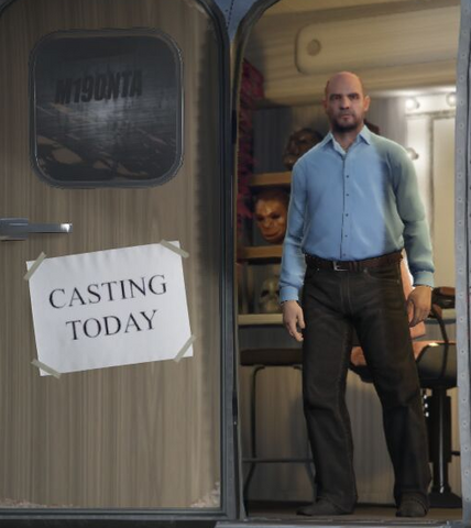 File:Director Mode Actors GTAVpc StoryMode N Simeon.png