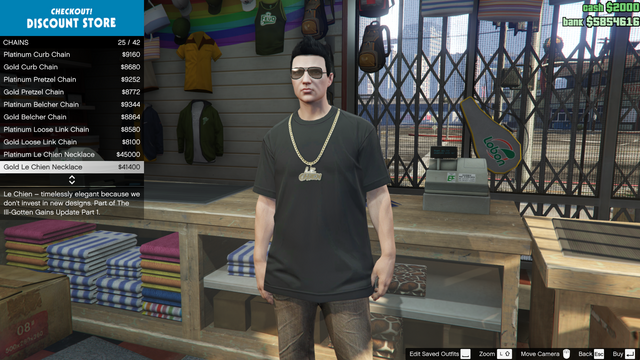 File:FreemodeMale-Chains24-GTAO.png