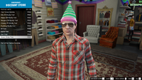 FreemodeMale-FestiveHats25-GTAO