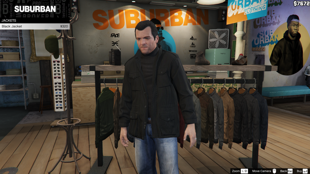 File:Michael-SuburbanJackets1-GTAV.png