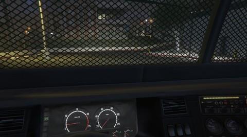 File:Police Riot Interior FPS GTA V.jpg