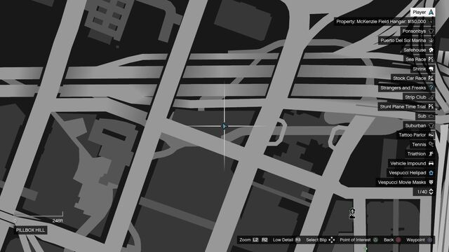 File:Spaceship Parts GTAVe 36 Penris Building Map.jpg