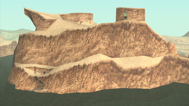 File:ArcodelOeste-GTASA-RockFormation.jpg