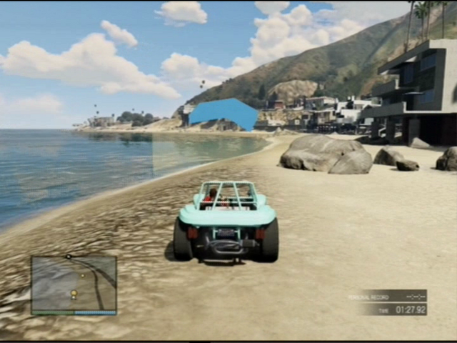 File:Bluffing GTAO Mind The Gap.png
