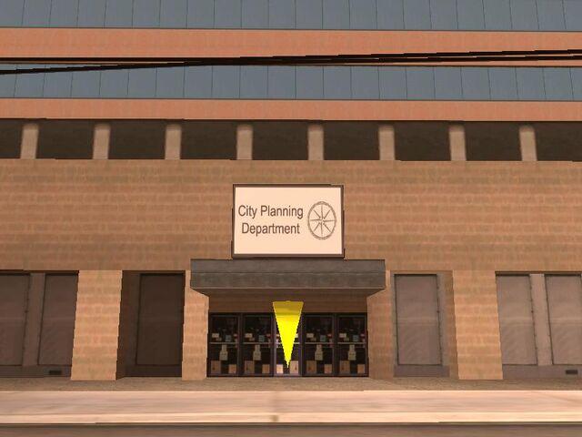 File:CityPlanningDept.jpg