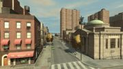 Deadwoodstreet-gta4