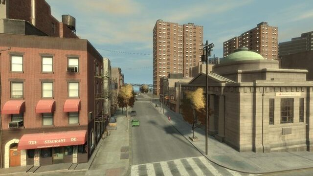 File:Deadwoodstreet-gta4.jpg