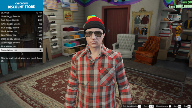 File:FreemodeMale-Beanies12-GTAO.png
