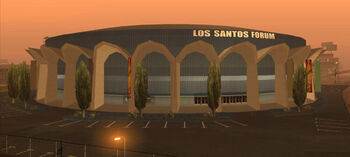 LosSantosForum