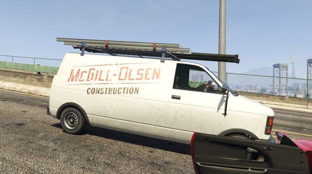 File:McGill-OlsenConstruction-GTAV.jpg