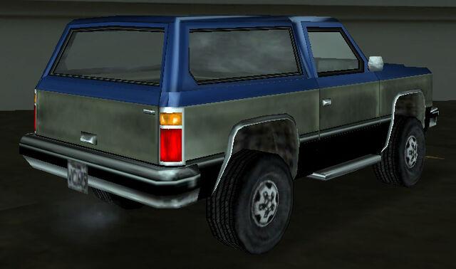 File:Rancher-GTAVC-rear.jpg