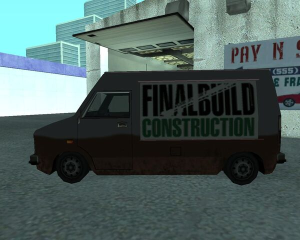 File:Rumpo-GTASA-FinalBuildConstruction-front.jpg