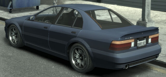 File:Vincent-GTA4-LX2007-rear.jpg