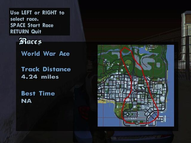 File:WorldWarAce-GTASA.jpg