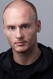 ZakRowlands-Actor