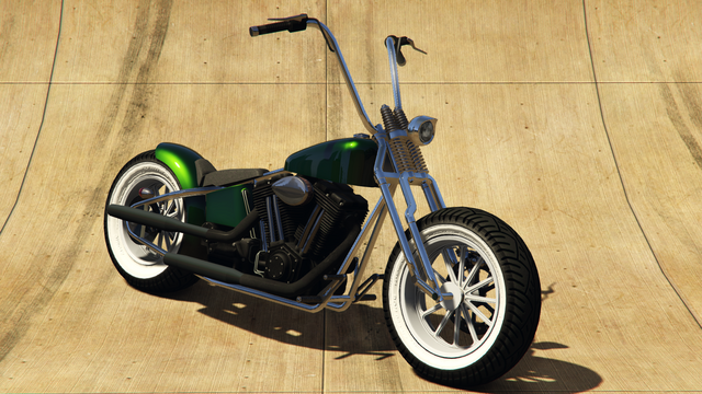 File:ZombieBobber-GTAO-FrontQuarter.png