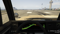 Thumbnail for version as of 01:47, July 14, 2015