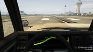 BarracksSemi-GTAV-Dashboard