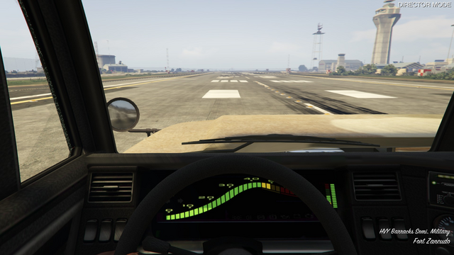 File:BarracksSemi-GTAV-Dashboard.png
