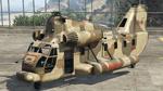 Cargobob3-GTAV-front