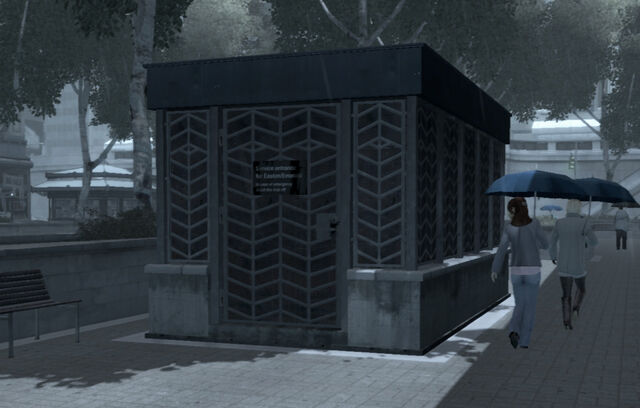 File:Easton-Emeraldserviceentrance-GTA4.jpg