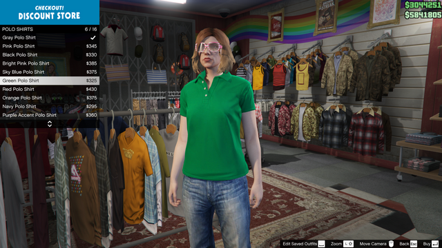 File:FreemodeFemale-PoloShirts6-GTAO.png