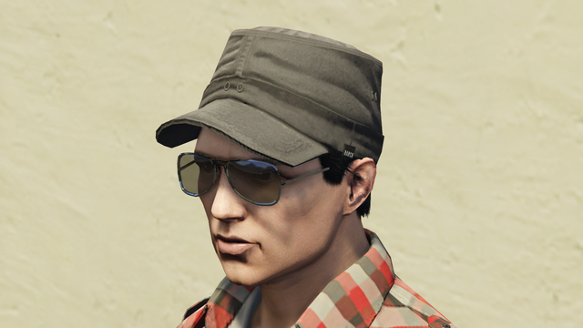 File:FreemodeMale-MilitaryCapsHidden7-GTAO.png