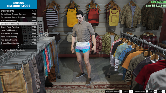 File:FreemodeMale-SportShorts4-GTAO.png