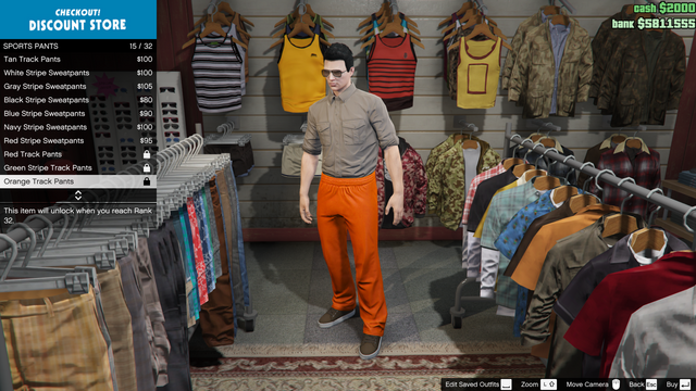 File:FreemodeMale-SportsPants15-GTAO.png