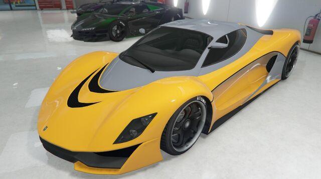 File:Turismo-R2-GTA0-Front.jpg