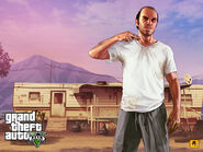 GTAv trevor cutthroat