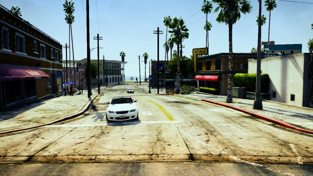 File:CortesSt-GTAV.jpg