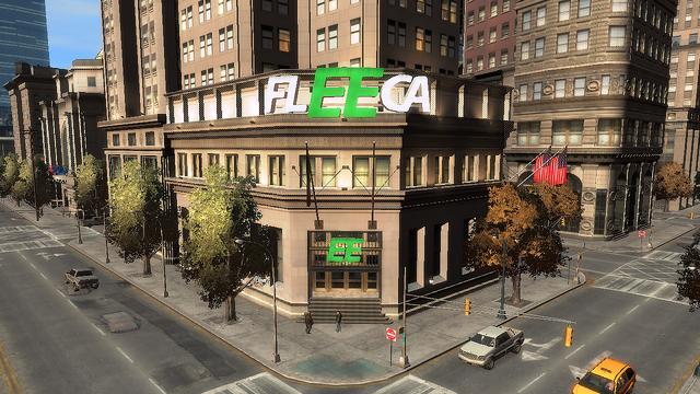 File:Fleeca-GTAIV-Algonquin.png