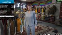 FreemodeFemale-Loungewear23-GTAO
