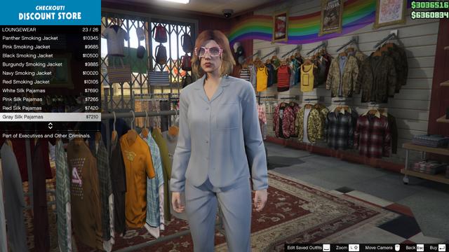 File:FreemodeFemale-Loungewear23-GTAO.png
