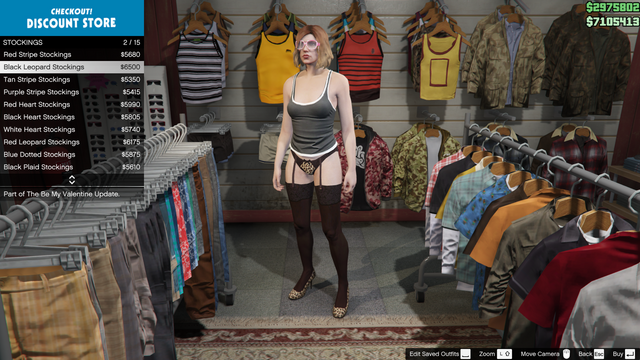 File:FreemodeFemale-Stockings2-GTAO.png
