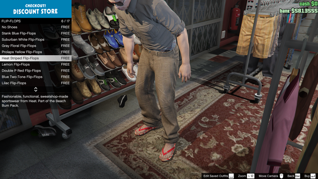 File:FreemodeMale-FlipFlops5-GTAO.png