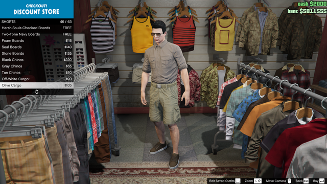 File:FreemodeMale-Shorts46-GTAO.png