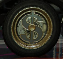GoldDollar-GTAO