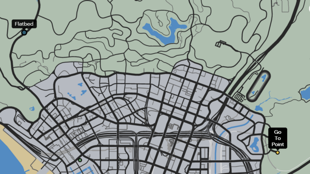 File:HuntingPack-GTAO-Map7.png