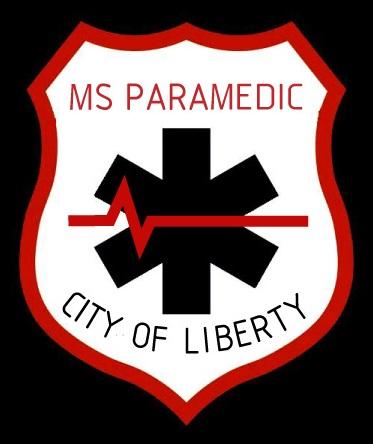 File:MS PARAMEDIC.jpg