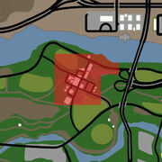 Montgomery-GTASA-Map