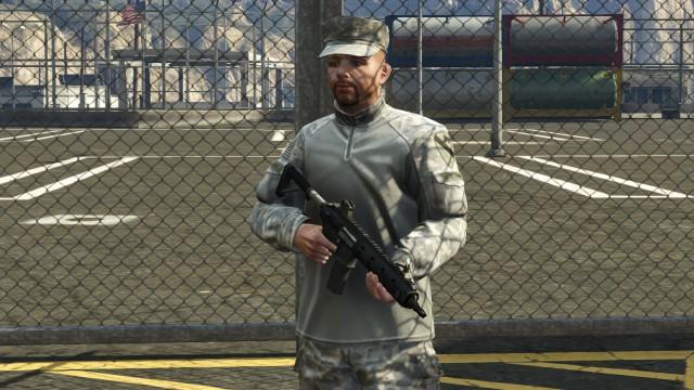 File:PS3Clark GTAV.jpg