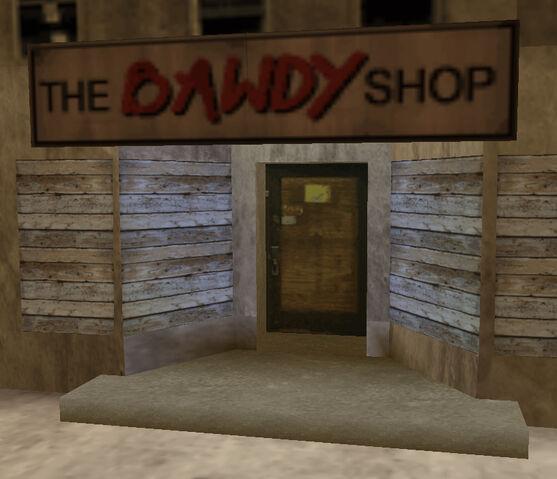 File:TheBawdyShop-GTA3-exterior.JPG